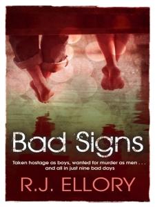 badsigns