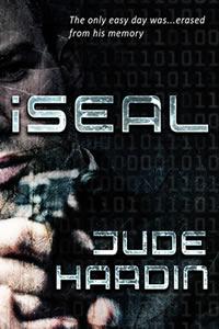 iSeal200w