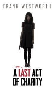 LastAct (2)