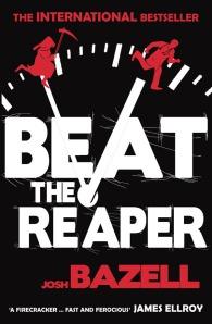 BeatThereaper