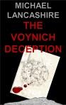 Voynich Deception v2 1562x2500