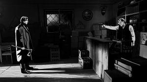 Alois-Nebel-movie-4