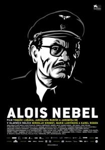 Alois_Nebel_film_poster