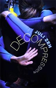 decompression-juli-zeh
