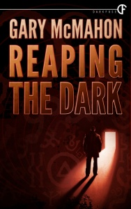 reaping_the_dark