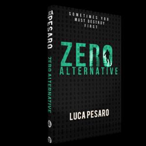 zeroalternative3D