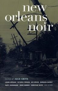 New-Orleans-Noir-9781933354248