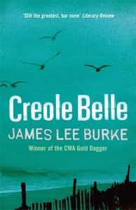 CreoleBelle JLB