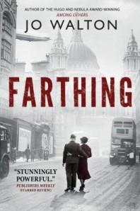 Farthing-Jo-Walton-Cover-640x400