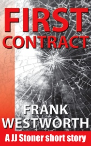 FirstContractFINAL
