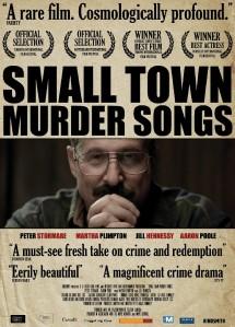 SmallTownMurderSongs