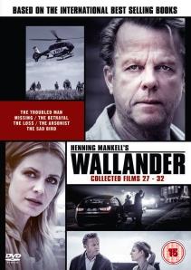WALLANDER_27-32_2D_DVD