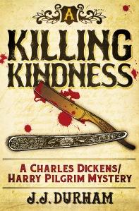 KillingKindness