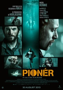 Pioneer pt