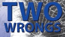 TwoWrongsLS