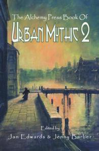 UrbanMythic2