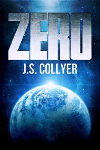Zero Collyer