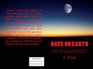 Dave on Earth