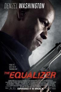 Equalizer pt