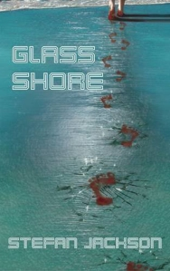 Glass Shore