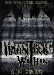 HauntingWithin