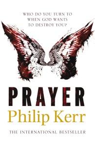 Prayer PT