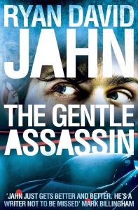 Gentle assassin