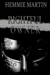 RightfulOwner2
