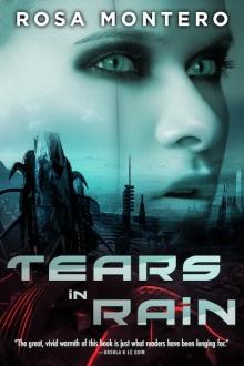 TearsInRain