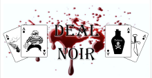 DealNoir