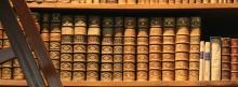 20110114-bookshelf