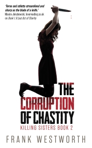 Corruption of Chastity