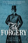 FatalForgery