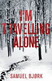 TravellingAlone