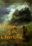 Wings of the Overlord