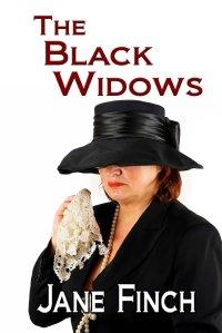 BlackWidows
