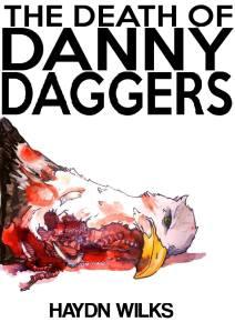 DannyDaggers