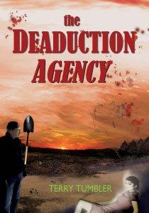 Deaduction
