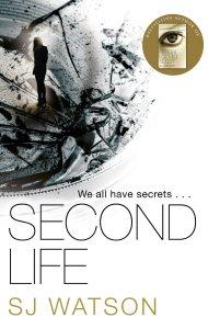 SecondLife