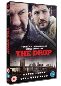 TheDrop