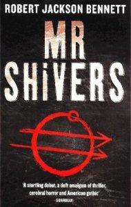 MeShivers