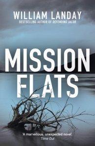 MissionFlats