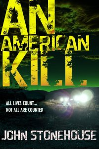 AmericanKill