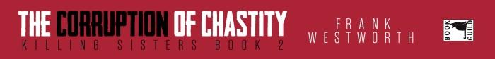 ChastitySpine
