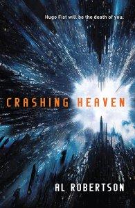 CrashHeaven