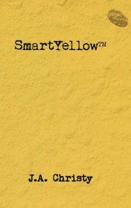 SmartYellow