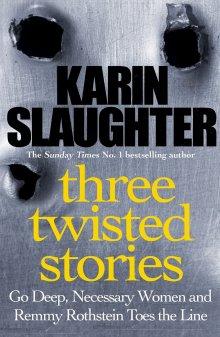 ThreeTwists