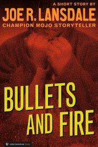 BulletsAndFire