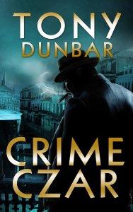 CrimeCzar