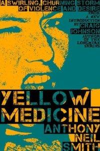 yellowmeds